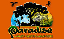 Paradise Amazon Lodge & Adventure – Puerto Maldonado, Madre de Dios, Tour Operator CUSCO PERU